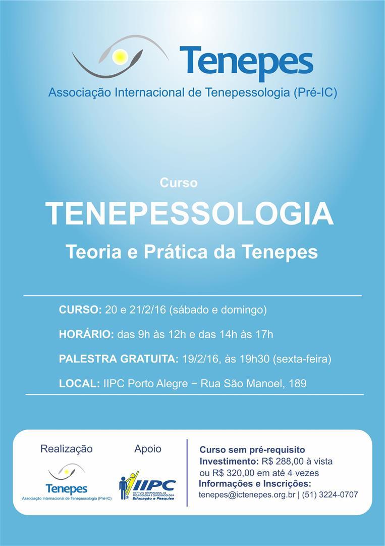 Tenepessologia_Poa_Large.jpg?_dc=1453973